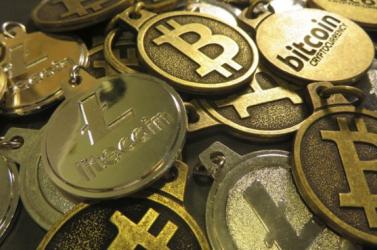 Több milliárd jen értékben loptak el kriptodevizát egy japán váltótól