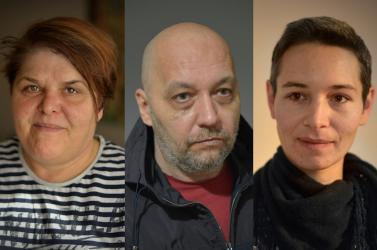 Korona és kultúra: Kényszerpályán az amatőrök és a profik