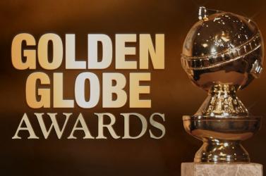 Golden Globe - Először szolgálnak fel csak vegetáriánus menüt a gálán