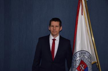 Távozott Kovařík az országos rendőrfőkapitányi posztról, Hamran István hétfőn veszi át a helyét