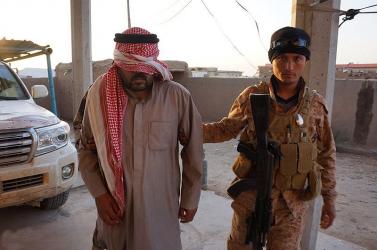 Tucatnyiolyan arcot vettek elő a francia zsaruk, akik kriptovalutákkal tömték a dzsihádista nagybácsijuk zsebét