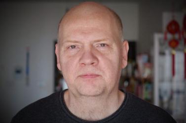A kommunizmusnak is vannak előnyei, mondja a Vuhanban élő Zoltán – PODCAST