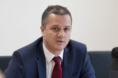 Rigó Konrád: A kormány jóváhagyta az önálló